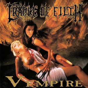 Vempire or Dark Faerytales in Phallustein