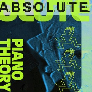 Album artwork for Piano Theory by Absolute.