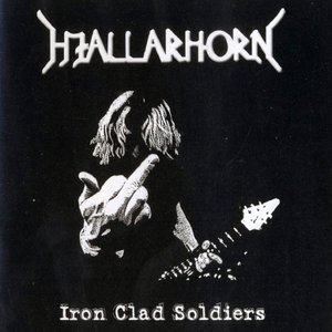 Iron Clad Soldiers