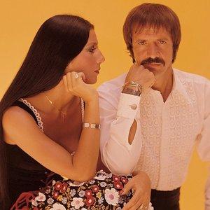Avatar de Sonny & Cher