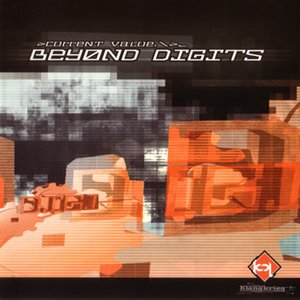 Beyond Digits
