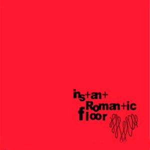 Instant Romantic Floor