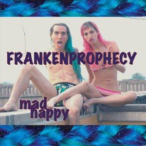 Frankenprophecy