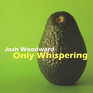 Only Whispering