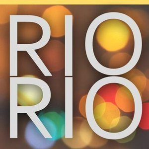 Avatar for Rio Rio