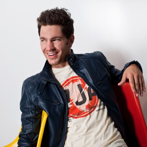 Avatar for Andy Grammer
