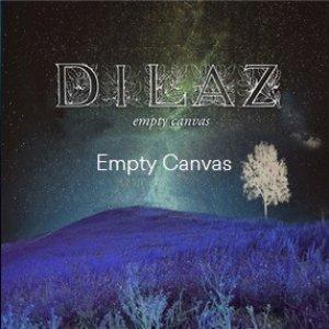 Avatar for dilaz