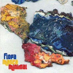 Flopa Manza Minimal