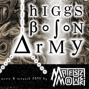 Higgs Boson Army