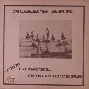 Avatar for Gospel Comforters