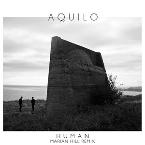 Human (Marian Hill Remix)