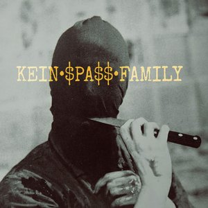 Avatar for Kein $pa$$ Family