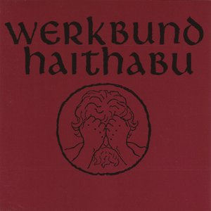 Haithabu