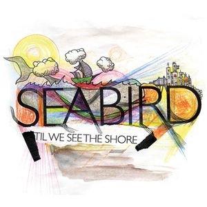 'Til We See The Shore