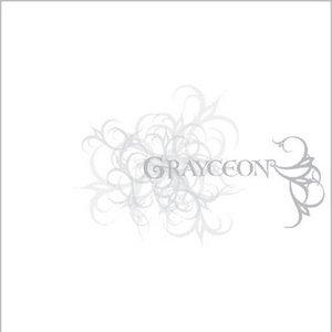 Grayceon