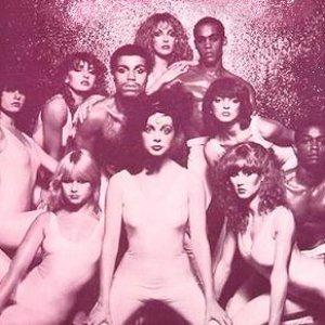 Image for 'Hot Gossip'