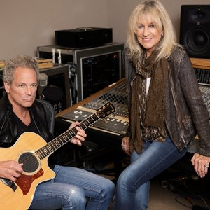 Avatar for Lindsey Buckingham & Christine McVie