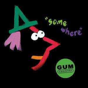 Somewhere - Single