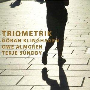 Avatar for Triometrik