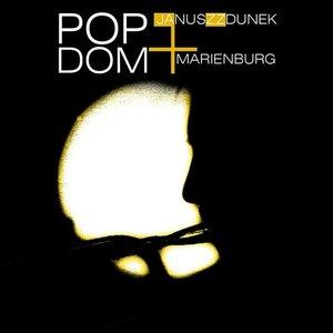 Pop Dom