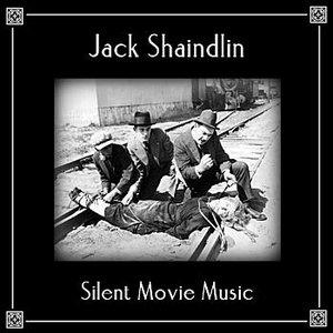 Silent Movie Music