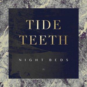 Tide Teeth