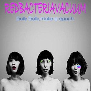 Dolly Dolly, make a epoch