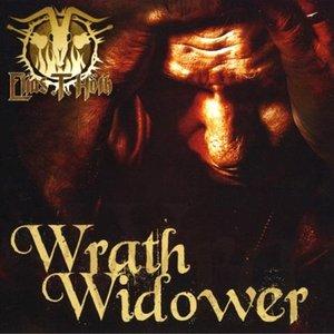 Wrath Widower