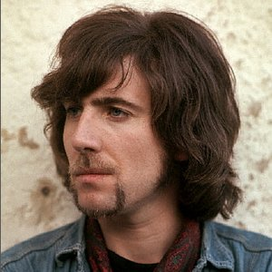 Avatar di Graham Nash