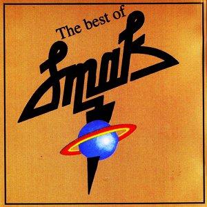 The Best of Smak