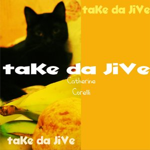 Take Da Jive