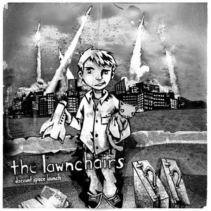 Avatar de The Lawnchairs