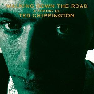 Avatar for Ted Chippington