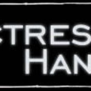 Avatar for Actress Hands