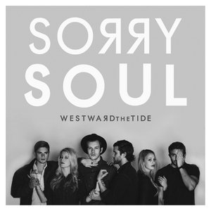 Sorry Soul