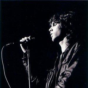 Jim Morrison のアバター