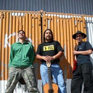 Avatar de Humahuaca Trio