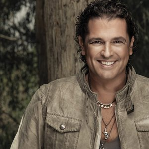 Avatar for Carlos Vives