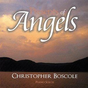 Presents Of Angels