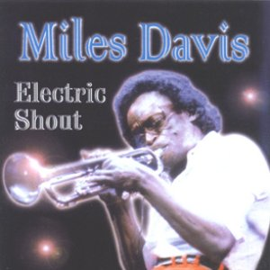 Electric Shout