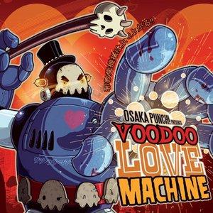 Voodoo Love Machine