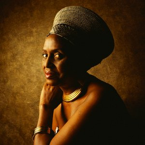Avatar for Miriam Makeba
