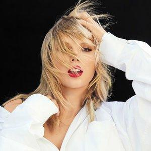Awatar dla Taylor Swift
