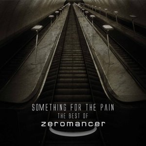 Something for the Pain (Best Of)