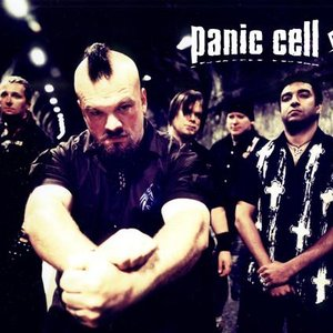 Avatar for Panic Cell