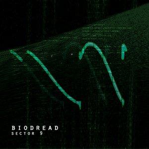 Avatar for Biodread