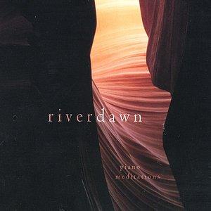 River Dawn: Piano Meditations