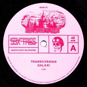 Avatar für Transilvanian Galaxi