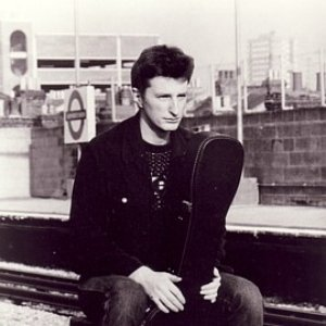 Avatar for Billy Bragg