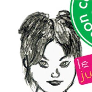 Avatar for Juliet Quinn